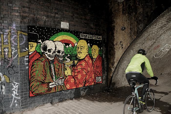broken-fingaz-new-murals-in-london-05