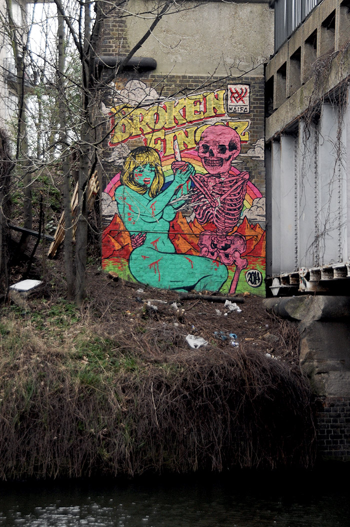 broken-fingaz-new-murals-in-london-08