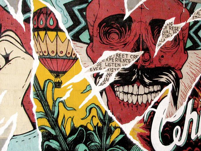 broken-fingaz-new-murals-in-london-13