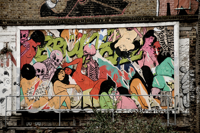 broken-fingaz-new-murals-in-london-16