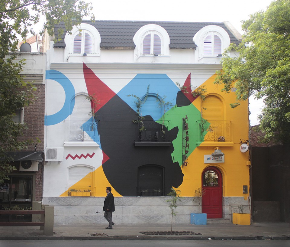 elian-heavy-distribution-new-mural-in-cordoba-01