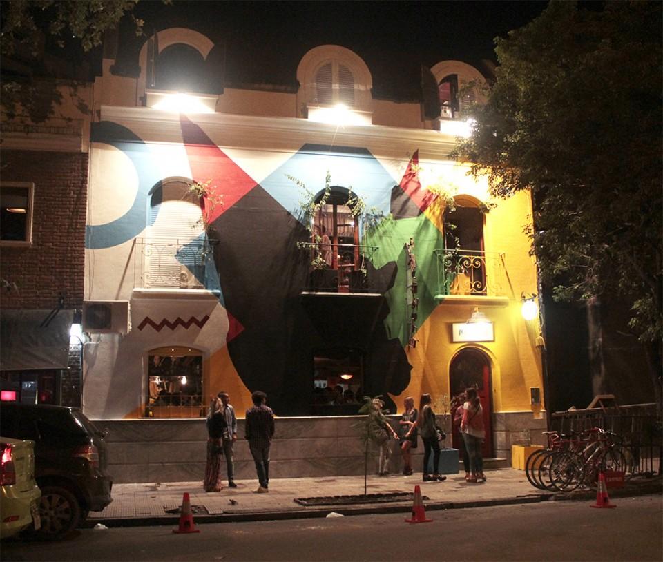 elian-heavy-distribution-new-mural-in-cordoba-07
