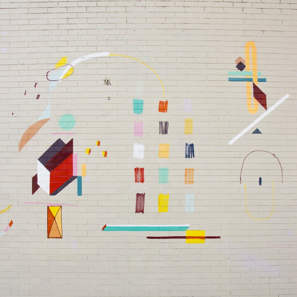 nelio-mart-new-mural-in-palermo-buenos-aires-03 (1)