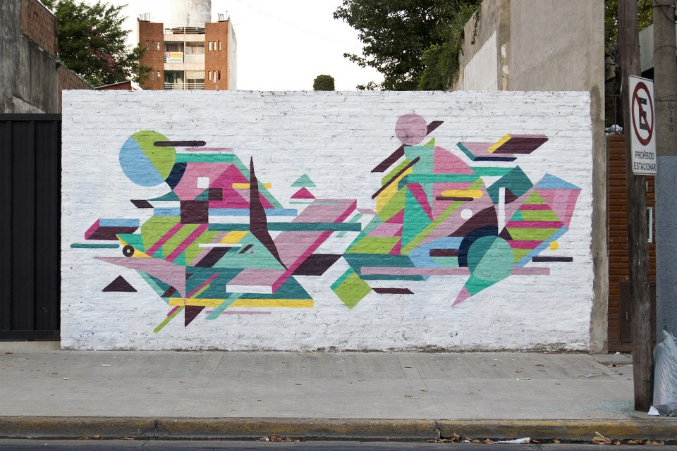 nelio-new-mural-collaboration-with-poeta-in-buenos-aires-01