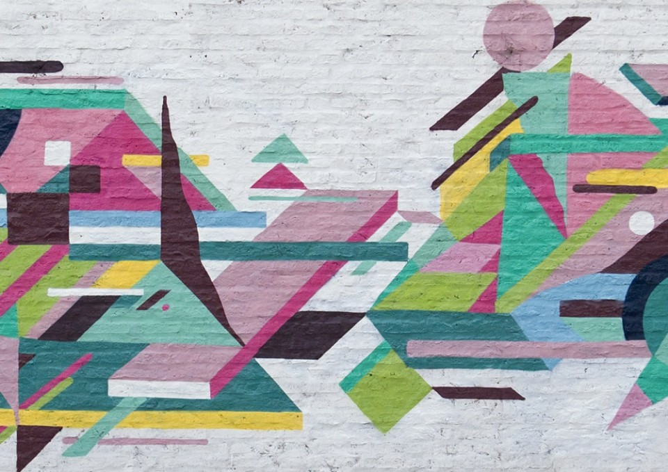 nelio-new-mural-collaboration-with-poeta-in-buenos-aires-02