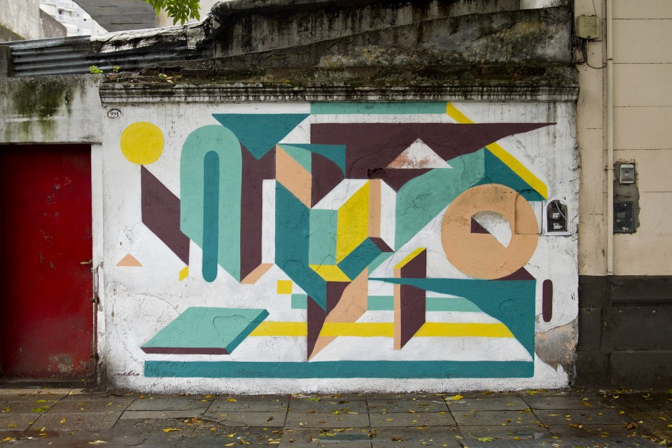 nelio-new-mural-collaboration-with-poeta-in-buenos-aires-03