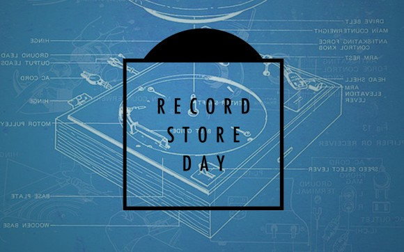 record store3