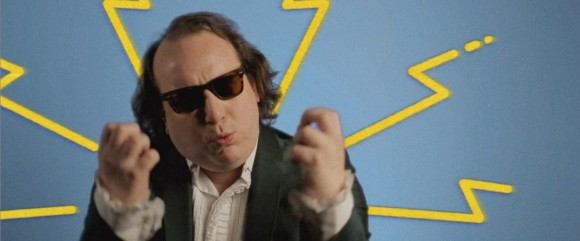 Har-Mar-Superstar