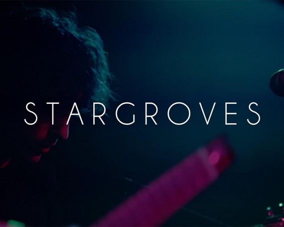 Q + A : Stargroves