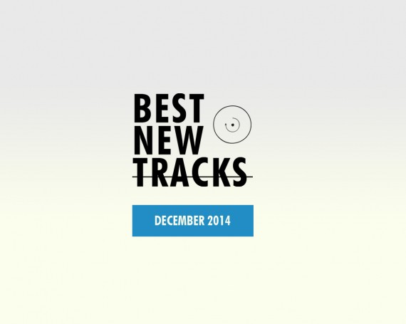 Best New Tacks : December 2014