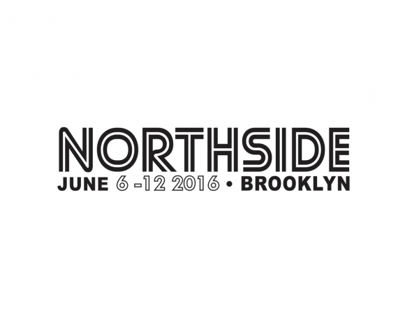 Northside Music Festival 2016
